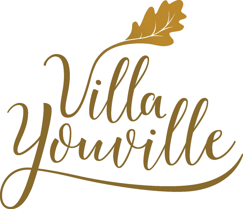 Villa Youville