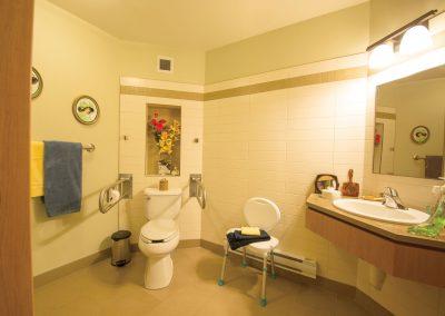 Bathroom-20459-MED