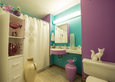 Bathroon-Aqua-Purple-20271-MED