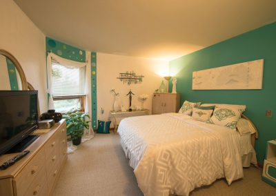 Bedroom-Aqua-Beige-20285-MED
